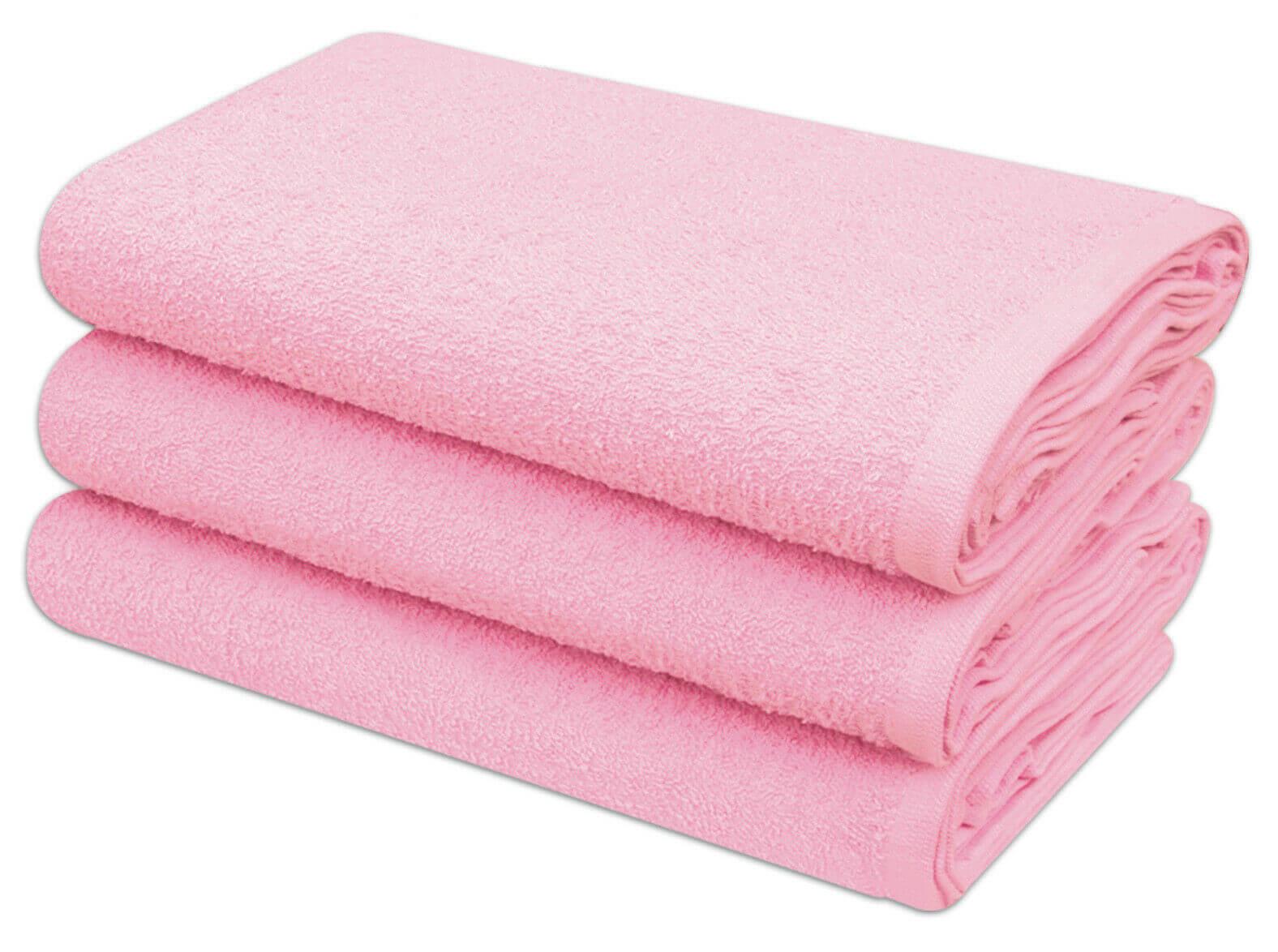 60 x 60 cm Premium Quality  Terry Towelling Premium Quality 100/% Cotton Nappies