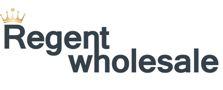 Regent Wholesale ltd