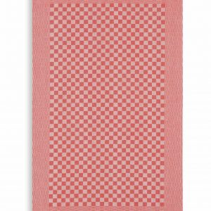 Kitchen Classic Jacquard Tea Towels Set of 2 Kitchen Cloth 45 x 70cm - quick-cleaning-supplies